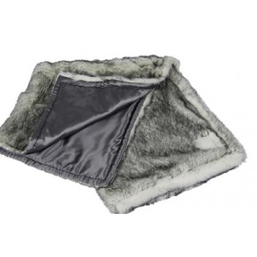 LUX FUR PET BLANKET